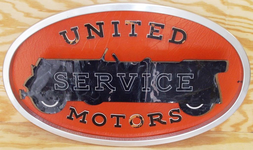 "18/"" STANDARD RED POLARINE MOTOR OIL GAS PUMP TANK DECAL LUBESTER DECAL STICKER"