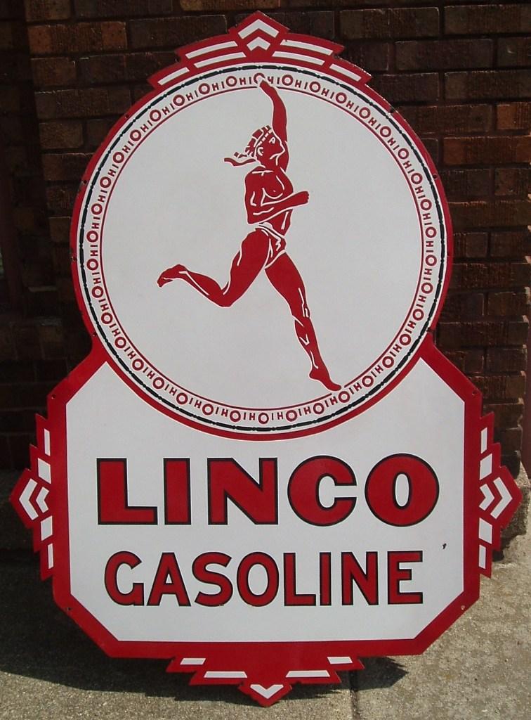 Linco Marathon